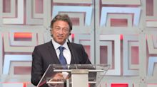 Oilers owner Daryl Katz buys most expensive house ever sold in LA