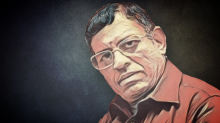 New RBI Director S Gurumurthy's Views On The Indian Economy And Banking