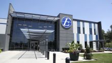 Express Scripts to offer digital solutions for patients