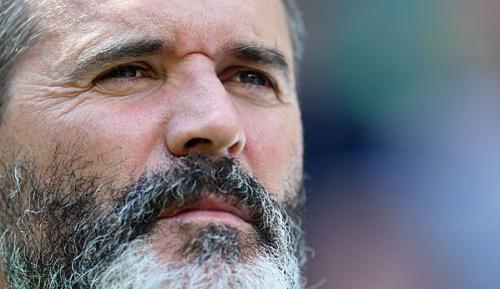 Premier League: Keane: Auch Uniteds B-Elf schlägt Arsenal