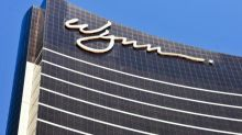 Wynn Resorts' (WYNN) Q3 Earnings & Revenues Miss Estimates