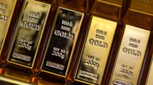 Lohnt in Corona-Zeiten die Investition in Gold?