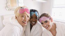 Quer cuidar dos cabelos e pele? Veja 15 produtos em promoção