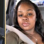 Breonna Taylor Case: Detective Brett Hankison Indicted on Criminal Charges