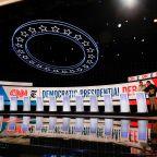 CNN Will Provide Live Simulcast Of Next PBS-Sponsored Presidential Debate