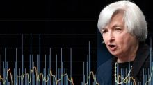 Yellen Testimony to Test the Dollar, While N. Korea Tests Trump