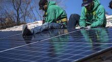 Proposed U.S. Solar Tariff Is a 'Farce,' Sunrun Chairman Says