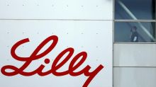 Lilly to buy Armo Biosciences for $1.6 billion to bolster cancer pipeline