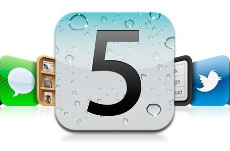 Apple's iOS 5: all the details