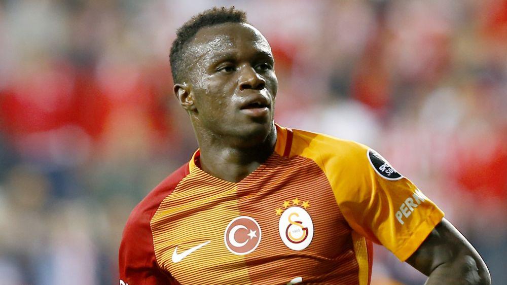 RUMEUR - Galatasaray dément une offre de Tottenham pour Bruma