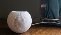 Apple HomePod mini review: An acceptable Echo alternative
