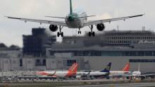 CPPIB looks to buy stake worth 3 billion pounds in Gatwick Airport: Sky News