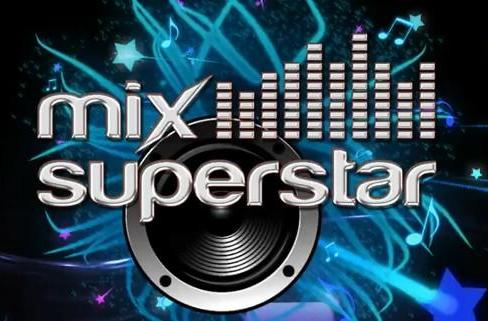 Mix Superstar: WiiWare's first music creation utility