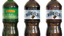 Handcrafted Beverage Leader, Reed's Inc.®, Introduces New Range of Resealable Bottles