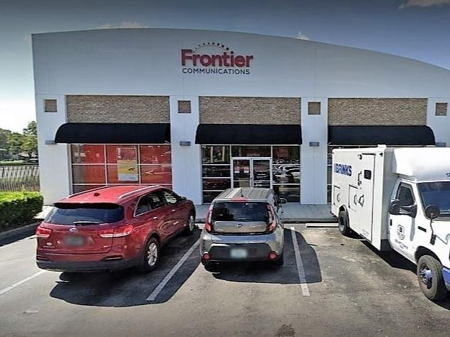 Frontier agrees debt restructuring with bondholders, to file for Chapter 11