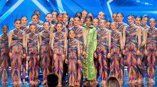 All your Britain's Got Talent 2018 semi-finalists