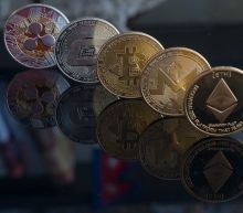 Bitcoin And Ethereum Daily Price Forecast – Major Crypto's Stagnate Amid Lack of Momentum
