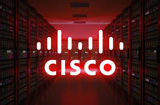 Earn a Cisco Certification in 2019 with This $49 Training