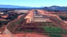 'Scariest Airport to Land': Air India Pilot on Kerala Plane Crash