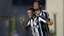 Palmeiras pode repatriar Erik a qualquer momento