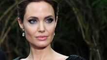 Angelina Jolie Pens Open Letter About Women's Rights After Opening Up About Harvey Weinstein Scandal