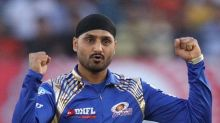 Jet Airways responds to Harbhajan's allegations, de-rosters the pilot
