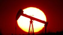 Coronavirus widens climate rift between European and U.S. oil majors