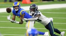 There's still time, but the Seahawks cornerback situation looks shaky at best
