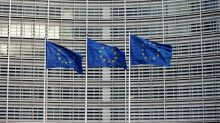 EU removes Panama, seven others from tax-haven blacklist, triggering criticism