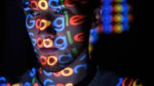 Google Agrees to Worker Council in Europe Amid Recurring Discord