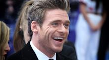 Richard Madden Is 'Thankful' He Was Killed Off 'Game Of Thrones'