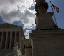 Arizona GOP lawyer tells Supreme Court the party needs certain voting restrictions to compete with Democrats