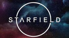 Greenberg enciende más la polémica por la exclusividad de Starfield en Xbox
