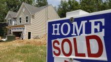 US home price growth unchanged after 15-month slowdown