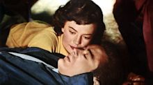 Natalie Wood's daughter shares stories of her mother's classic movies from 'Rebel Without a Cause' to 'West Side Story'