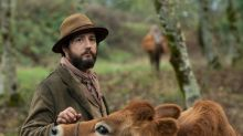 New York Film Critics Circle Winners Full List: 'First Cow' Takes Top Prize