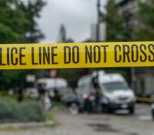 Nine children dead after two-vehicle crash in Alabama: report
