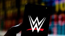 WWE enters a new licensing agreement with NBCU, plans to have fans back in April
