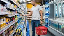 Is FTSE 100 stock Sainsbury's a steal at this price?