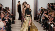 New York Fashion Week to be shortened