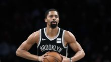 AP source: Wizards agree to 3-year deal with Dinwiddie