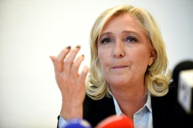 En rencontrant Viktor Orban à son tour, Marine Le Pen veut affirmer sa stature face à Éric Zemmour