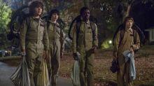 """""""Stranger Things"""": Neue Details zu Staffel drei"""