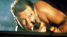 Jan de Bont explains why 'Die Hard' isn't a Christmas movie: 'It's a little far-fetched'