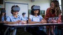 Lenovo Enhances Portfolio of Education Solutions to Meet Evolving Demands of Hybrid Learning