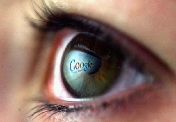 Google changes how it scrubs 'right to be forgotten' people
