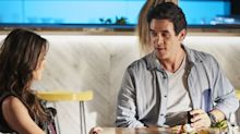 Home & Away twist could see Phoebe leave the Bay alone