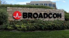 Broadcom lays off 1,100 employees after Brocade merger