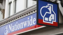 Nationwide boss volunteers to have pay slashed amid pandemic
