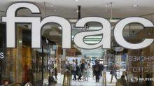 Fnac Darty eyes higher margin mid-term, Carrefour deal soon